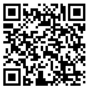 移动全球通用户充话费免费领取金刚川电影票