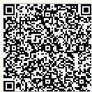 工银信用卡抽1-888元微信立减金、京东卡等好礼,实测3.68元