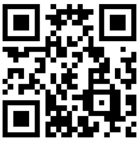 大兴应急国家宪法日答题抽2.6万个微信红包