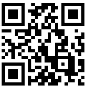 JETTA捷达欢乐摇奖机小游戏抽随机微信红包