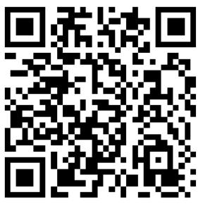 甘肃丝路法雨法律知识答题抽0.5-5元微信红包