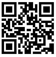 微信简单收藏红包秒领取1.5元微信红包 亲测领取秒到账