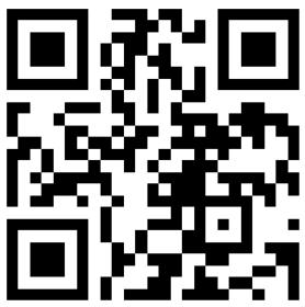 e公司价值评选投票抽1.66-66元现金 亲测中11.4元可提现支付宝