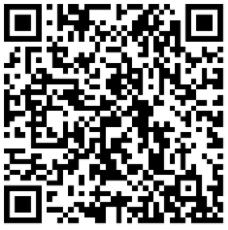 邮储银行北京分行中秋拆盲盒抽0.3-88元微信红包 亲测中0.3元