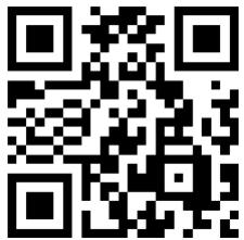 华夏基金A50ETF开售提醒订阅抽随机微信红包