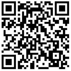 横琴人寿在线五载新起航答题抽1-2.88元微信红包 亲测中1.88元
