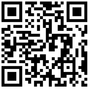 中国联通全民助奥活动送50元京东卡、爱奇艺会员月卡、实物